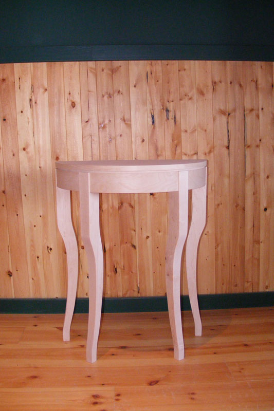 Accent-Table-109_sm