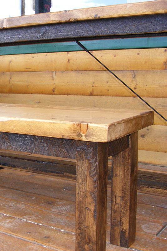 Bench-3-655_sm