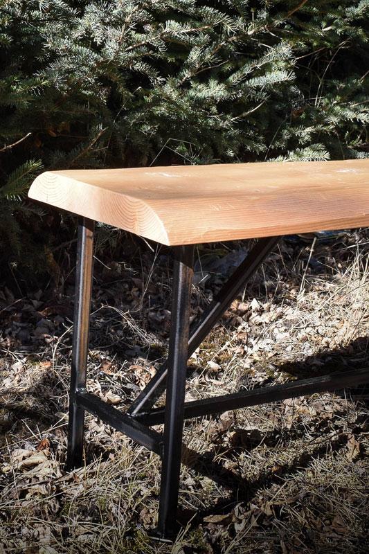 Cedar-Live-Edge-Bench-DSC_2044_sm