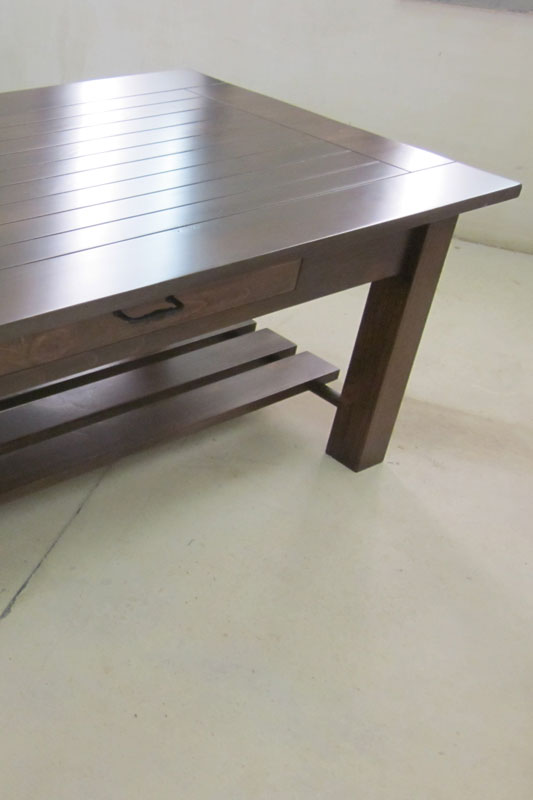 Coffee-Table-024_sm