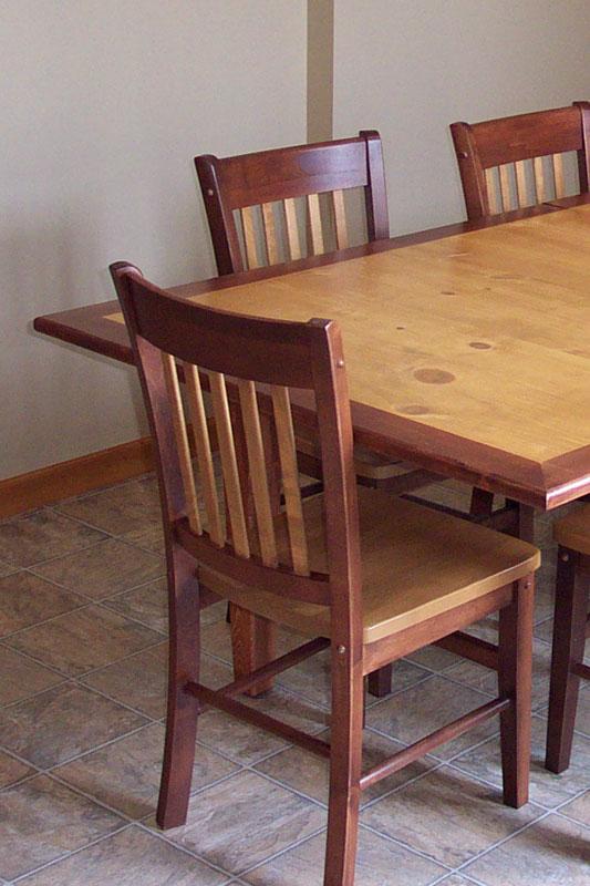 Dining-Set-2-2007Pics-491_sm