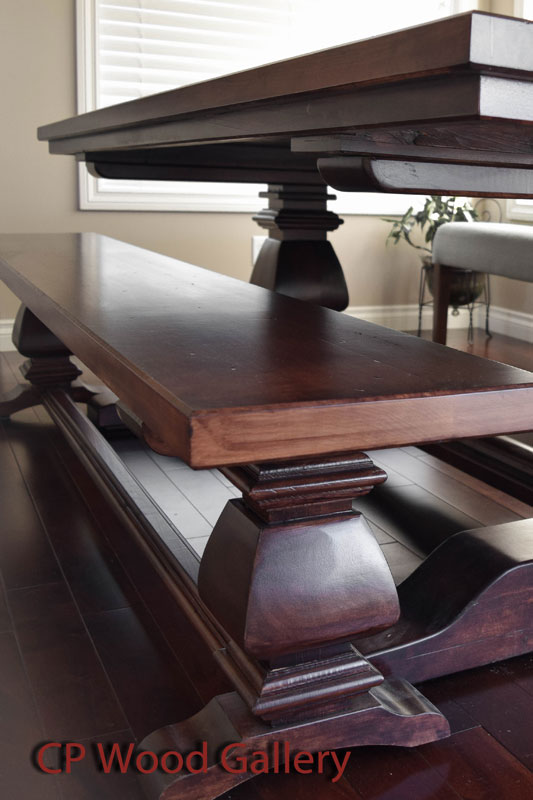 Dining-Table-1_sm
