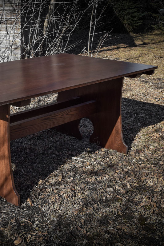 Dining-Table-2-DSC_2136_sm