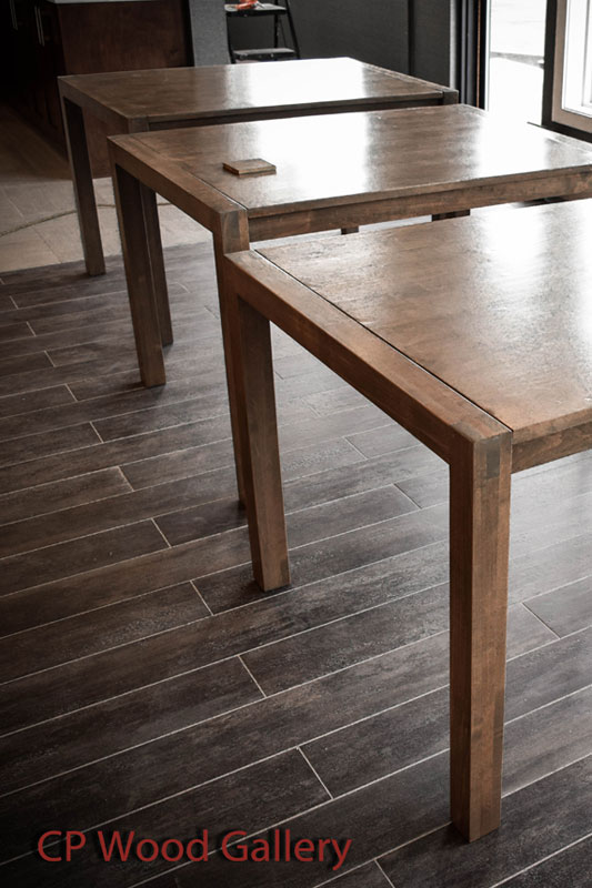 Dining-Table-3-DSC_2171_sm