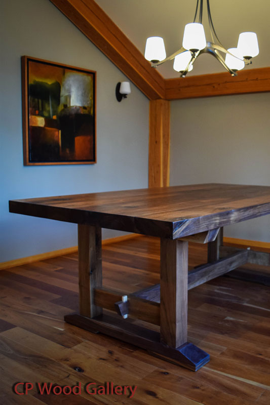 Dining-Table-4-DSC_2299_sm