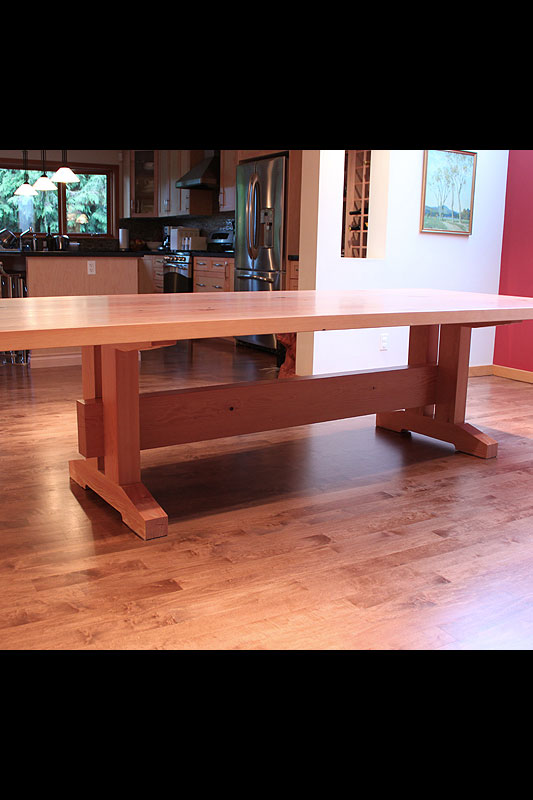 Dining-Table-5-imagezs_sm