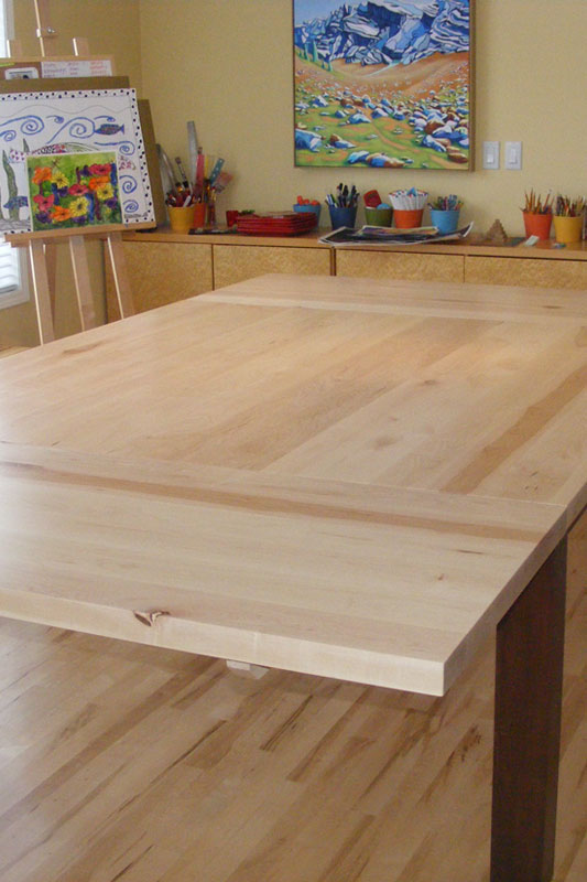 Extended-Dining-Table-122_sm