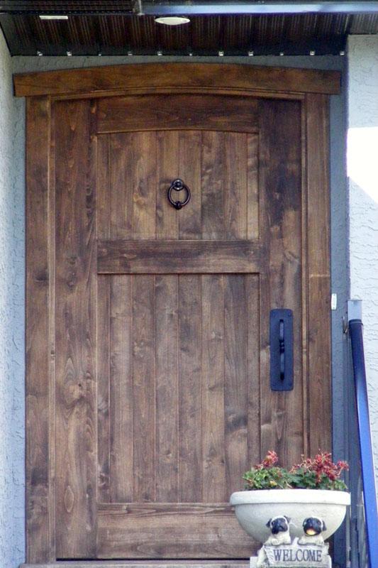 Front-doors-009_sm