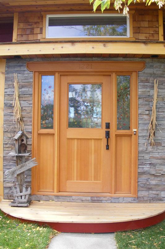 Front-doors-014_sm