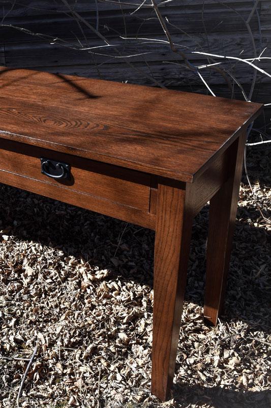 Mission-Oak-3-Drawer-Coffee-Table-DSC_2030_sm