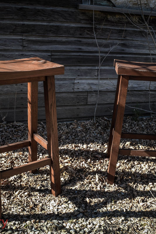 Mission-Oak-Stools-DSC_2073A_sm