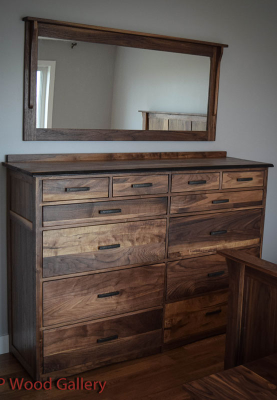 Mission-Walnut-Dresser-DSC_0104_sm