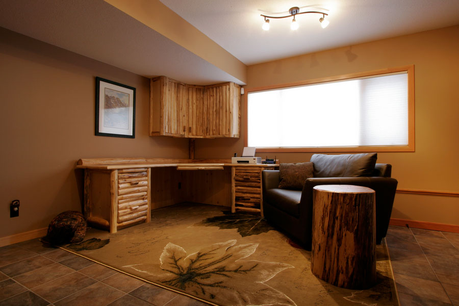 Cp Wood Gallery Country Pine Furniture Calgary