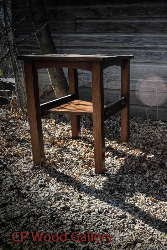 Oak-and-Spruce-End-Tables-DSC_2112_sm
