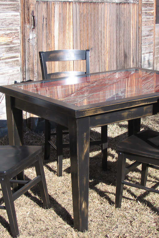 Reclaimed-Fir-Dining-Set-2007Pics-049_sm