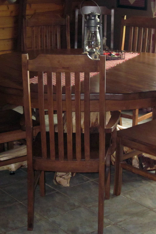 Round-Dining-Table-1-030_sm