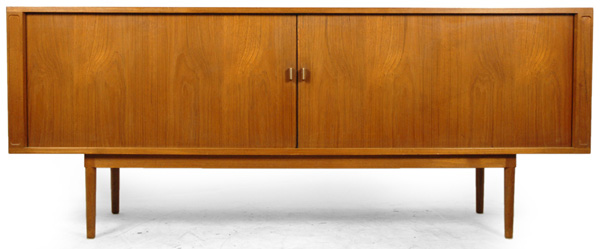 luxury-mid-century-furniture-19-20furniuture